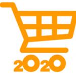 Waar het beste online shoppen?