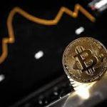 Crypto aankopen