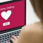 Tindstagramming is een griezelige online datingtrend die moet stoppen
