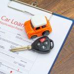 Subsidies verlagen de kosten van elektrische auto's in Duitsland en Frankrijk