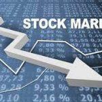 Ashok Leyland-aandelen winnen 5,01% naarmate Sensex stijgt